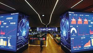 Borsa İstanbul'a devre kesici