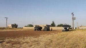 Surda Kürtçe mevlid kesildi iddialarına yalanlama Kara propaganda