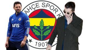 Son Dakika | Fenerbahçe asıl transfer bombasını patlatıyor Dünya yıldızı...