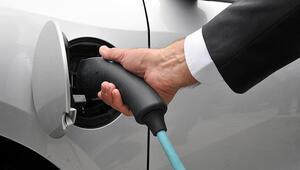 Elektrikli otomobile ilgi artıyor