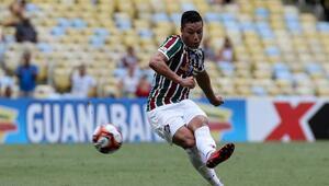 Son Dakika Transfer Haberi | Marlon, Trabzonsporu takibe aldı