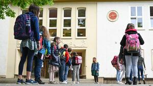 Okullar düzenli eğitime hazır mı