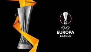 UEFA Avrupa Liginde yarı finalistler belli oluyor