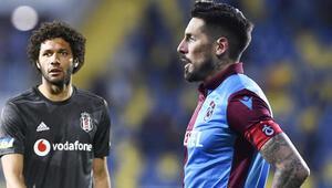 Son Dakika Transfer Haberleri | Trabzonsporda orta saha arayışı