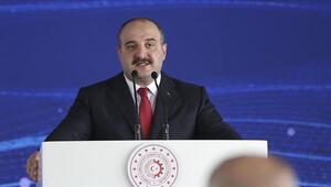 Türkiye teknoloji tabanlı girişimlerde büyük bir potansiyele sahip