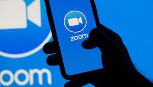 Zoom uygulamasının öne çıkan özellikleri