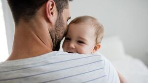 Doğal Yolla Nasıl Baba Olunur