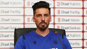 Son Dakika Transfer Haberleri | Jose Sosa Fenerbahçe, Trabzonspor derken Beşiktaş...