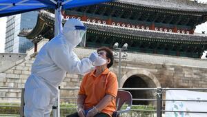 Son dakika haberi: Dünya genelinde corona virüs vakası sayısı 20 milyonu aştı
