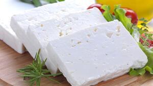 Peynir Tüketmek Kemik Erimesine Engel Olur mu