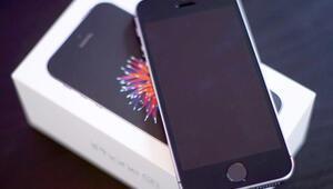 İşte yenilenecek iPhone modelleri