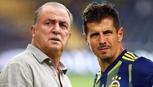Son Dakika Transfer Haberi | Galatasaray ve Fenerbahçe Ali Kaan Güneren için karşı karşıya