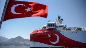 Son dakika haberler... Türkiyenin kararından sonra Atina alarmda 'Acil' koduyla toplandılar
