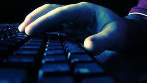 Uygulama geliştirdi, vatandaşların banka risk bilgilerini ele geçirdi Hapis cezası aldı