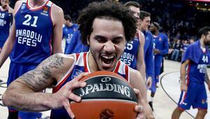 Basketbolseverler, Anadolu Efeste son 10 yılın en iyi takımını seçti