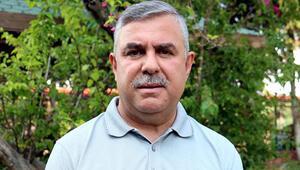 Lübnanda açılamayan hastaneyi Türkiye açacak