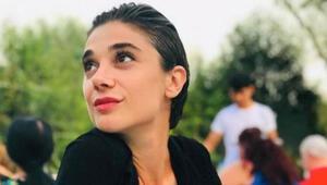 Vahşi cinayete kurban giden Pınar Gültekinin adı Adanada yaşatılacak