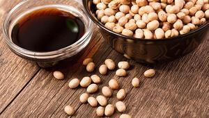 Soya sosu nasıl yapılır Evde soya sosu yapımı ve tarifi