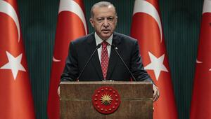 Doğu Akdeniz mesajı: Sağduyu hâkim olana kadar kendi planlarımızı uygulayacağız