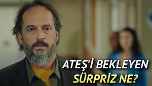 Hekimoğlu yeni bölüm ne zaman Hekimoğlu yeni sezon fragmanı yayınlandı: Belçim Bilgin kadroda