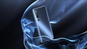 Xiaomi Mi 10 Ultra özel bir kılıfla birlikte geliyor