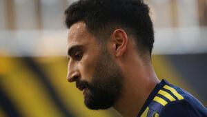 Son Dakika | Mehmet Ekici için görüşmeler başladı Galatasaray ve Fenerbahçe | Transfer Haberleri