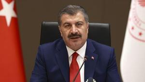Sağlık Bakanı tercih yapacak öğrencilere seslendi: Kampüslere seyrek gidilecek bir yıla hazırlıklı olun