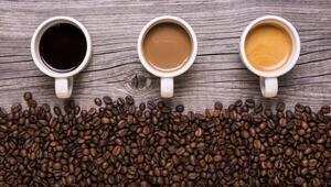 Hangi Kahve Hastalık Riskini Artırıyor, Hangisi Azaltıyor