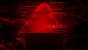 Başarılı siber saldırılar yasal araçların kötüye kullanımıyla gerçekleşiyor