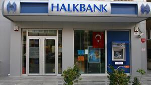 Halkbank sınav sonuçları ne zaman açıklanır 12 Ağustos detayı