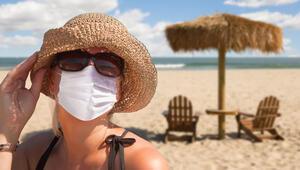 Koronavirüs döneminde güvenli yaz tatili için önemli ipuçları