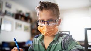 Pandemide okulların açılması çocukların ruh sağlığını nasıl etkileyecek