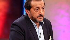 MasterChef jüri üyesi Mehmet Yalçınkaya kimdir, kaç yaşında, nereli