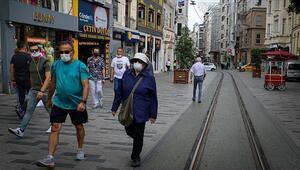 Dünya Bankasından Türkiye raporu: Daha hızlı kontrol altına aldı