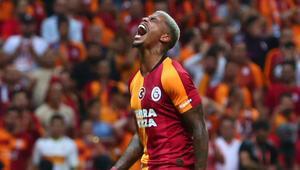 Son Dakika | Mario Lemina, Galatasaraydan ayrıldığını açıkladı