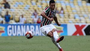 Son Dakika Transfer Haberi | Trabzonspor, Marlon Rodriguesi KAPa bildirdi