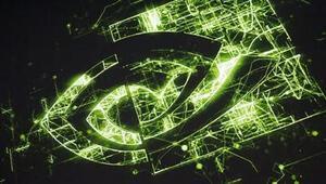 Nvidia, GeForce özel etkinliği için gün sayıyor