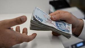 Pandemi destek parası başvuru sorgulama nasıl yapılır