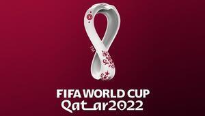 2022 Dünya Kupası Asya Elemeleri 2021 yılına ertelendi