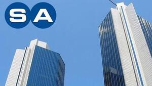 Sabancı Holdingden ilk yarıda 2,2 milyar lira kar