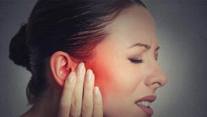 Yaz aylarında artış gösteriyor… Dış kulak enfeksiyonlarına dikkat