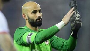 Son dakika | Beşiktaş ve Galatasarayın transferde Sinan Bolat savaşı
