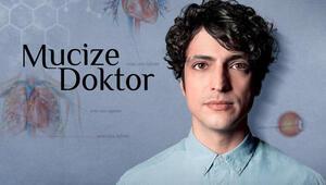 Mucize Doktor ne zaman başlayacak Diziseverler merakla araştırıyor