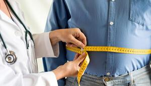 Kalıcı sonuç için obezite cerrahisinden sonra hastalar diyet uygulamalı