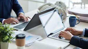 İş dünyasında dönüşümün temelinde sürdürülebilir teknolojiler olacak
