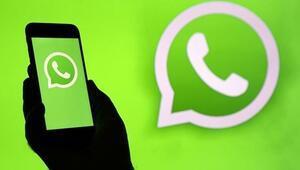 WhatsAppa beklenen bomba yenilik resmen geliyor