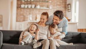 Salgın süreci aile ilişkilerini nasıl etkiledi