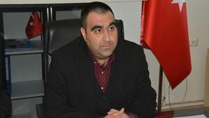 Akhisarspor, Süper Lig için hala umutlu