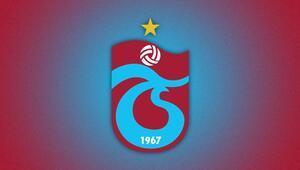 Trabzonspor yeni sezonu 17 Ağustosta açacak