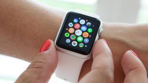 Apple Watch ile iPhone bir araya gelince neler yapabilirsiniz